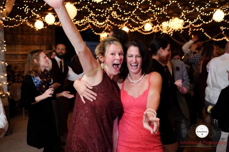 Vermont wedding blog 071