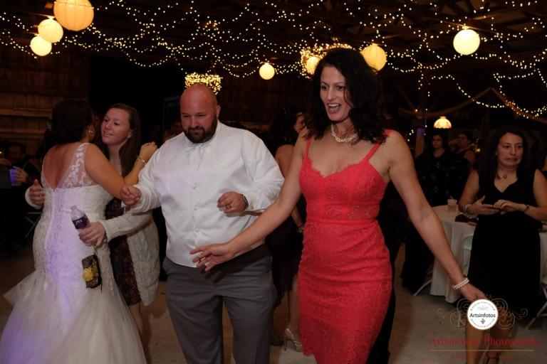 Vermont wedding blog 073