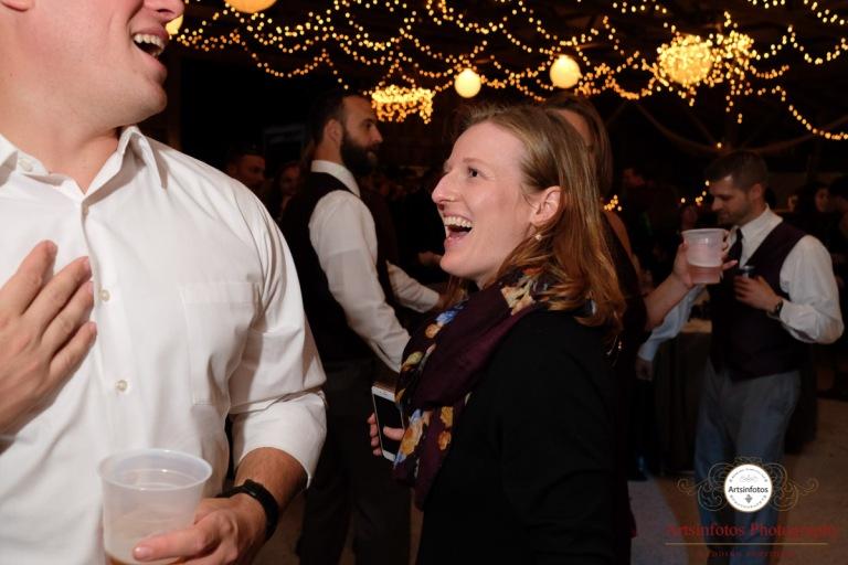 Vermont wedding blog 074