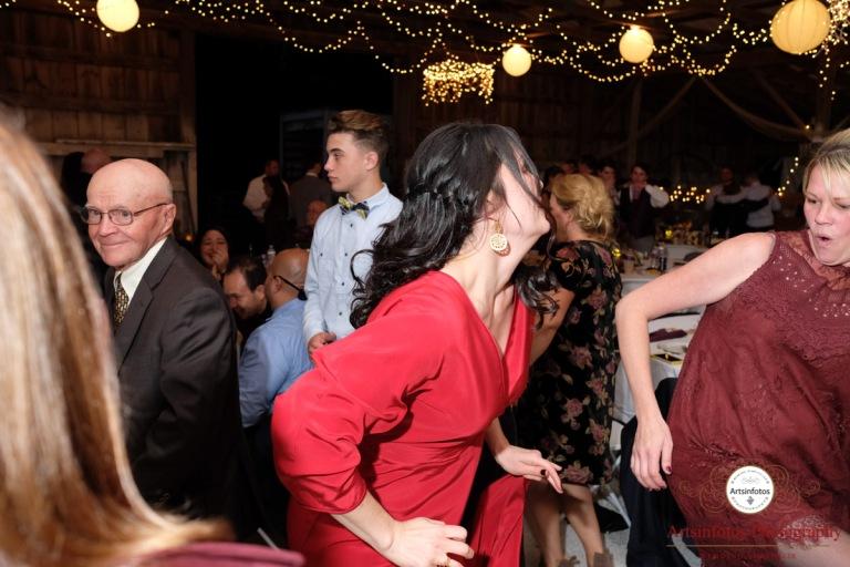 Vermont wedding blog 075