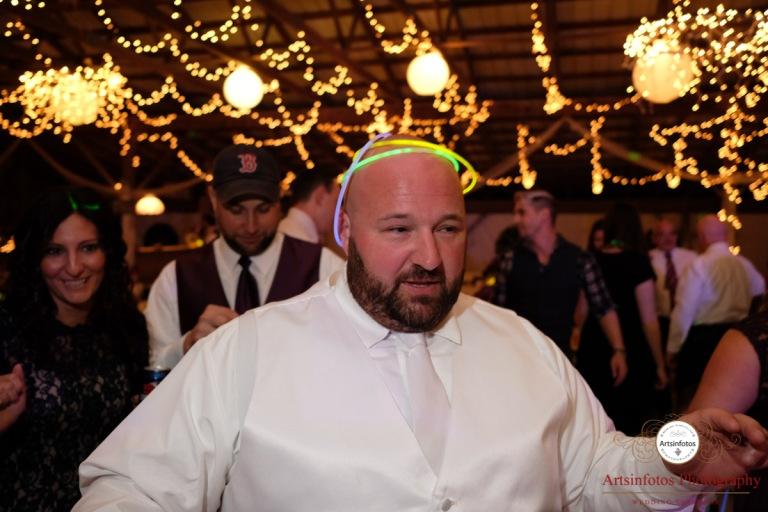 Vermont wedding blog 077