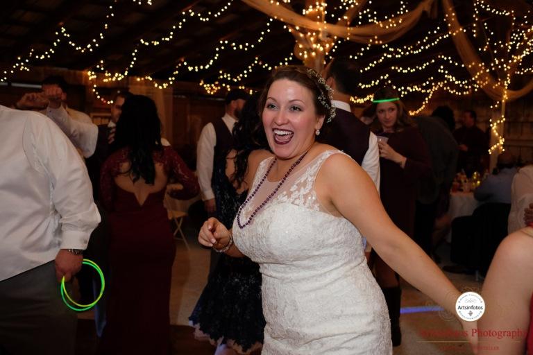 Vermont wedding blog 080