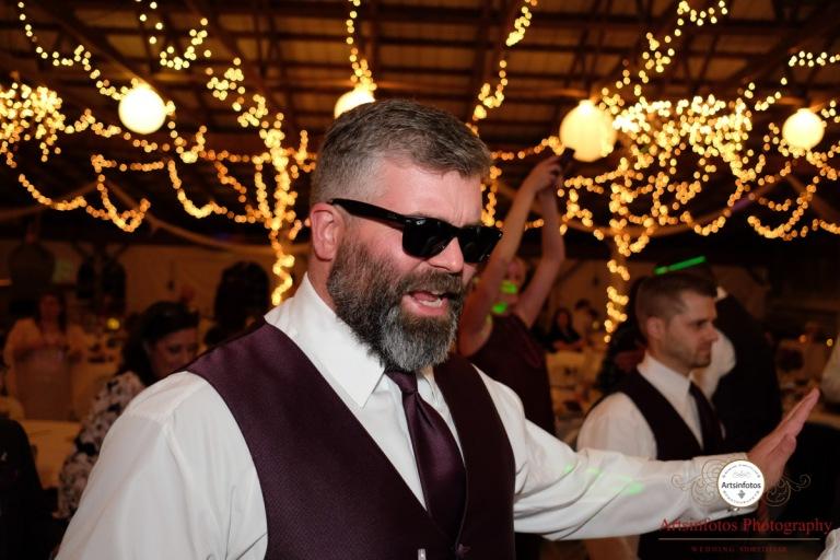 Vermont wedding blog 081