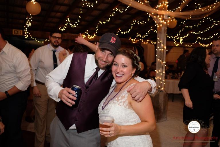 Vermont wedding blog 082