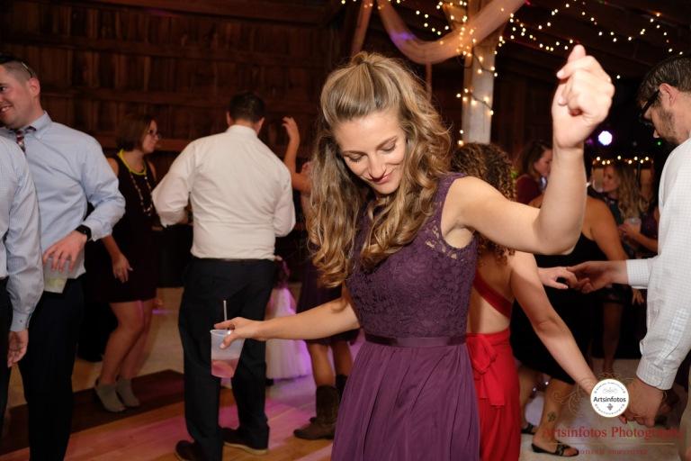 Vermont wedding blog 083