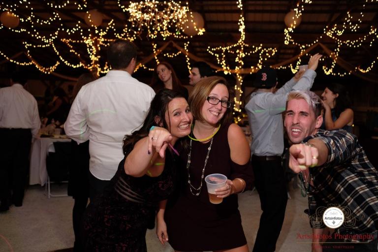 Vermont wedding blog 084