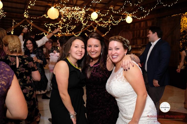 Vermont wedding blog 085