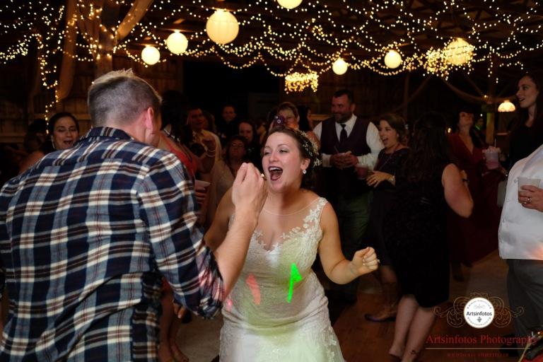 Vermont wedding blog 086