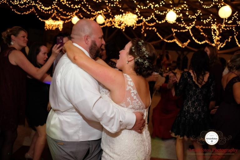 Vermont wedding blog 087