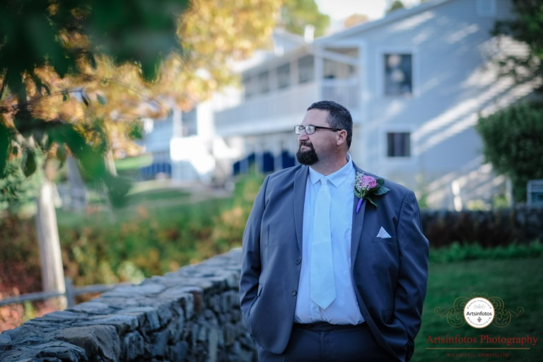 Bar Harbor wedding blog008