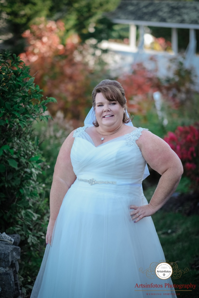 Bar Harbor wedding blog009