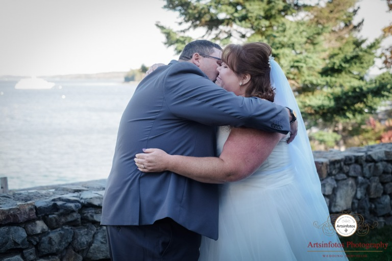 Bar Harbor wedding blog011