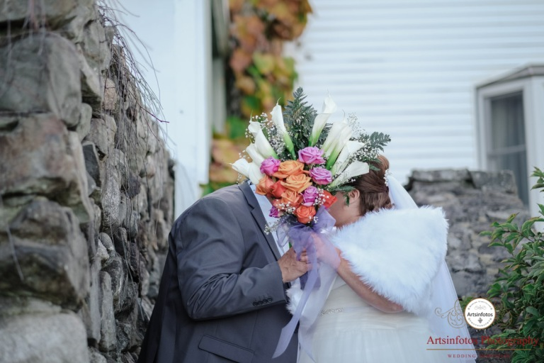 Bar Harbor wedding blog018