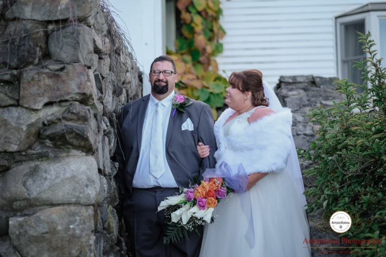 Bar Harbor wedding blog019