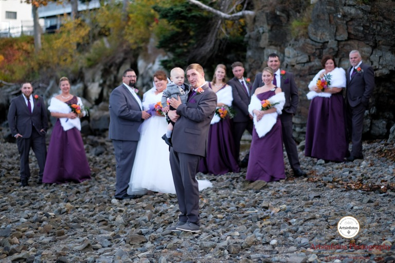 Bar Harbor wedding blog020