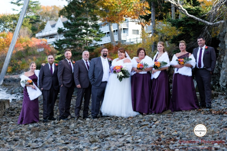 Bar Harbor wedding blog021