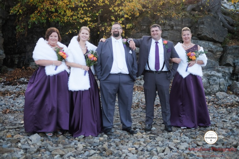 Bar Harbor wedding blog022