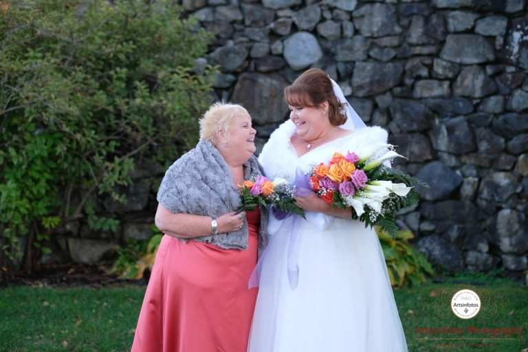 Bar Harbor wedding blog023