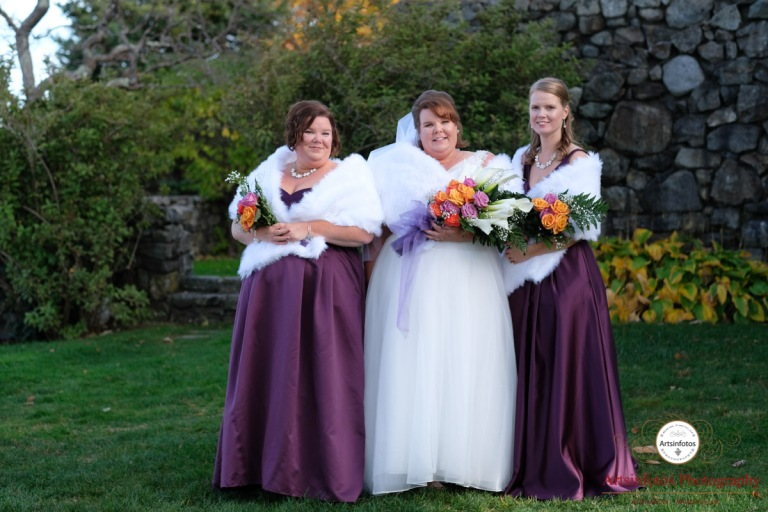 Bar Harbor wedding blog024