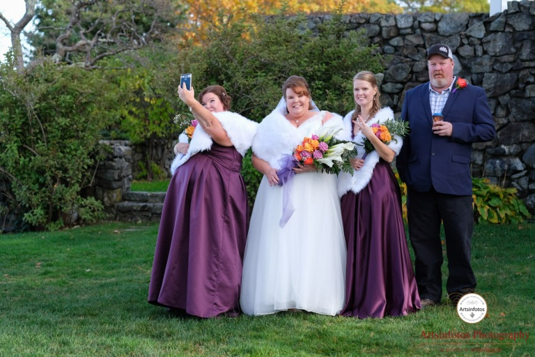 Bar Harbor wedding blog025