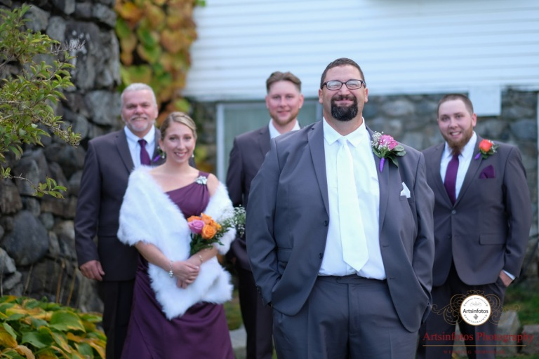 Bar Harbor wedding blog026
