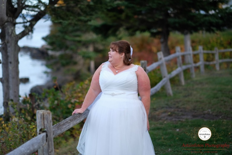 Bar Harbor wedding blog029