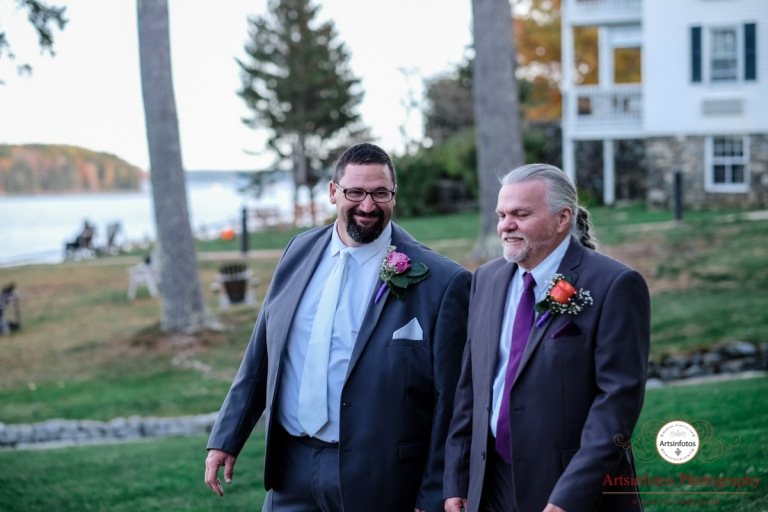 Bar Harbor wedding blog032
