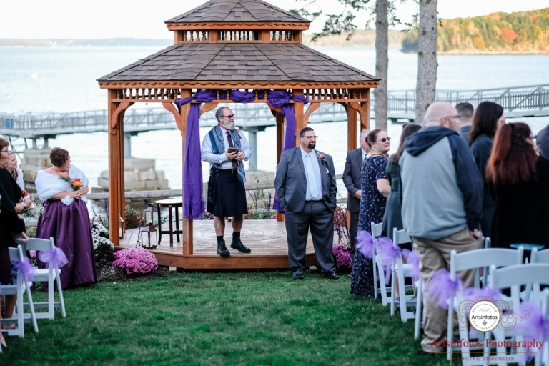 Bar Harbor wedding blog033