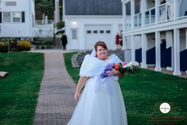 Bar Harbor wedding blog034