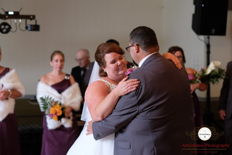 Bar Harbor wedding blog039