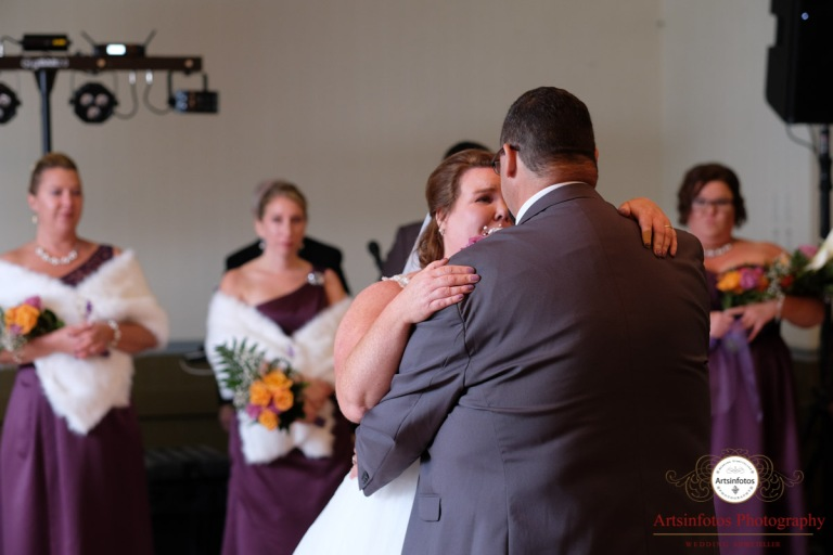 Bar Harbor wedding blog040