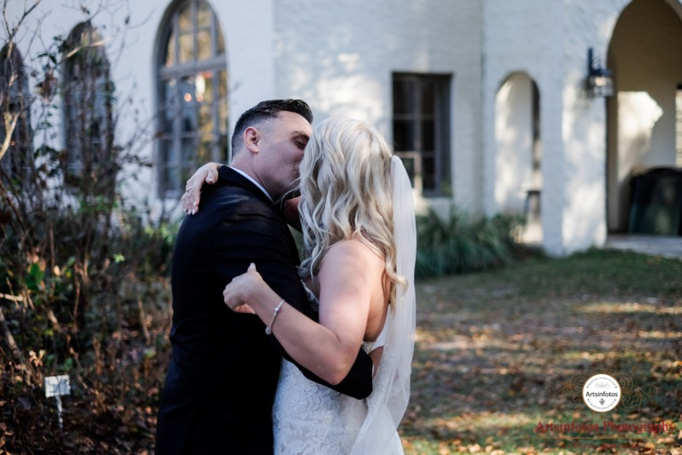 wakulla springs lodge wedding blog 026