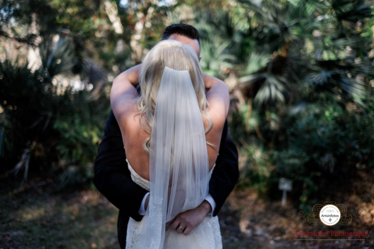 wakulla springs lodge wedding blog 027