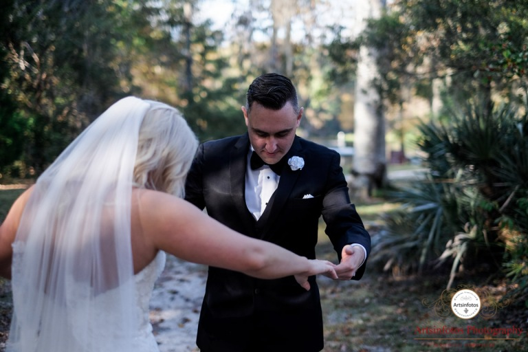 wakulla springs lodge wedding blog 028