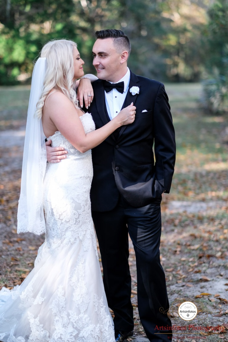 wakulla springs lodge wedding blog 029
