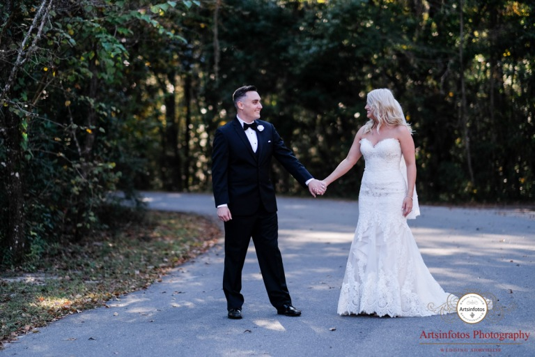 wakulla springs lodge wedding blog 031