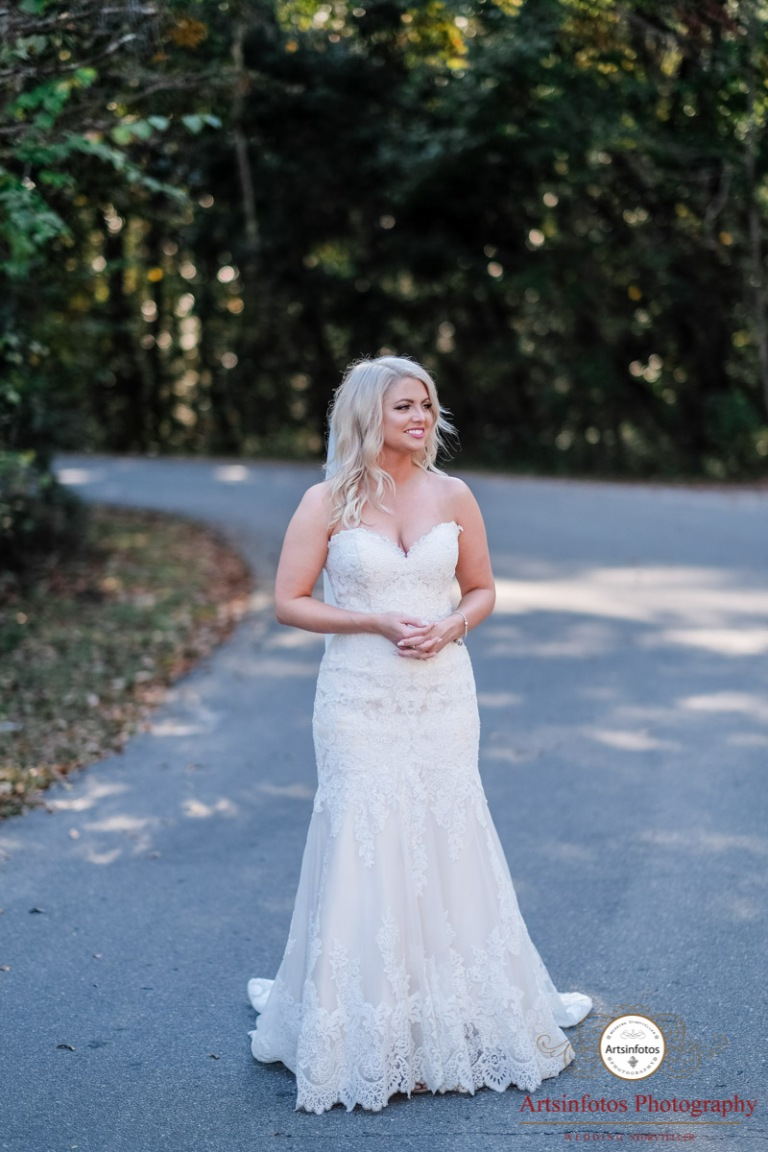 wakulla springs lodge wedding blog 032
