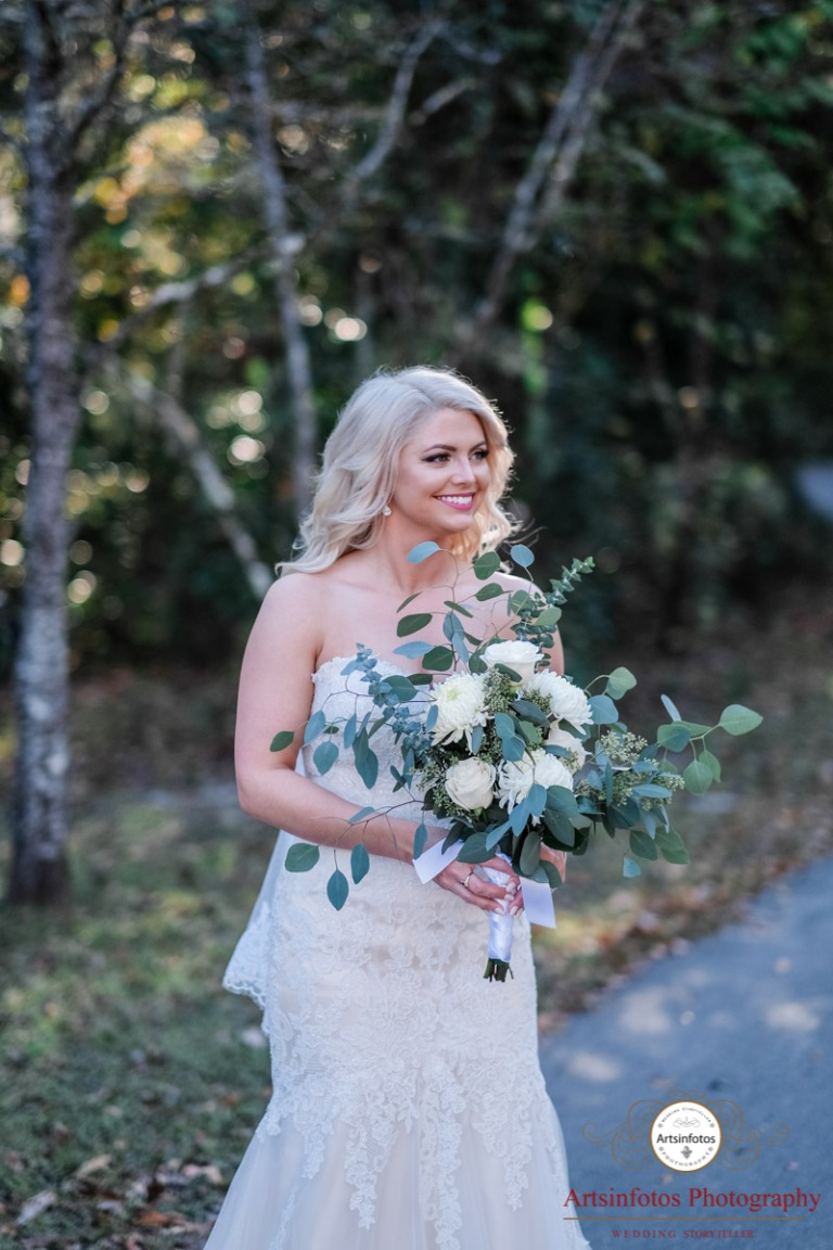 wakulla springs lodge wedding blog 033