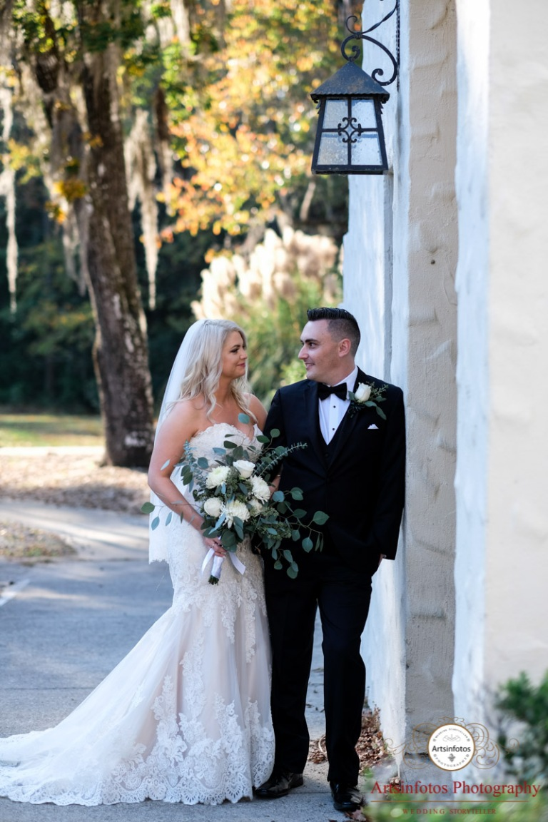 wakulla springs lodge wedding blog 035