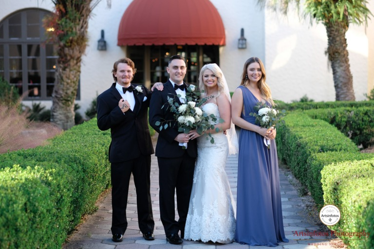 wakulla springs lodge wedding blog 041
