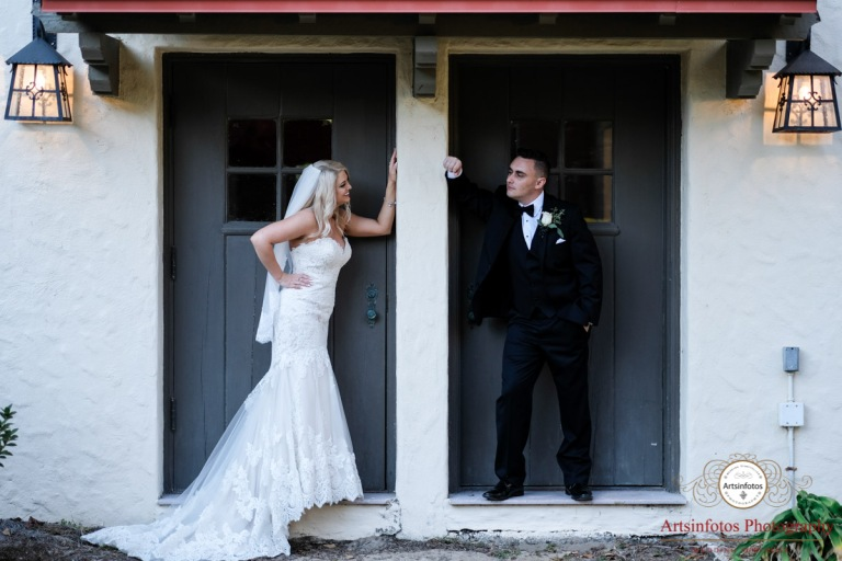 wakulla springs lodge wedding blog 042