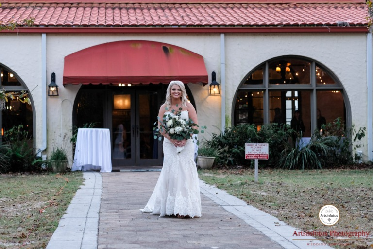 wakulla springs lodge wedding blog 051