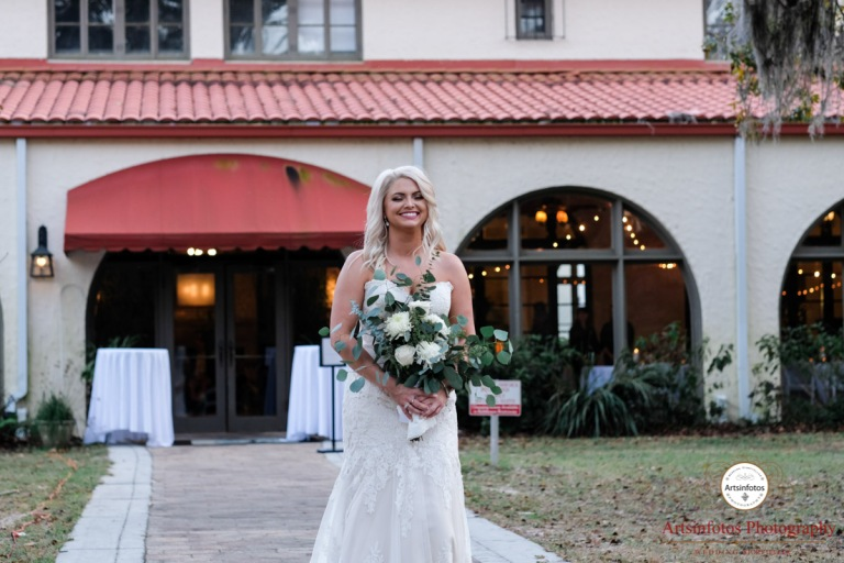 wakulla springs lodge wedding blog 052