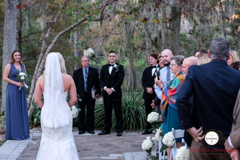 wakulla springs lodge wedding blog 053
