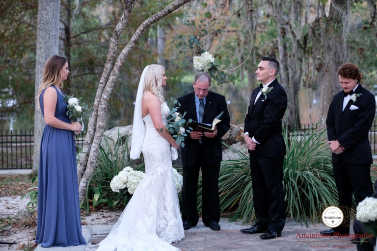 wakulla springs lodge wedding blog 054