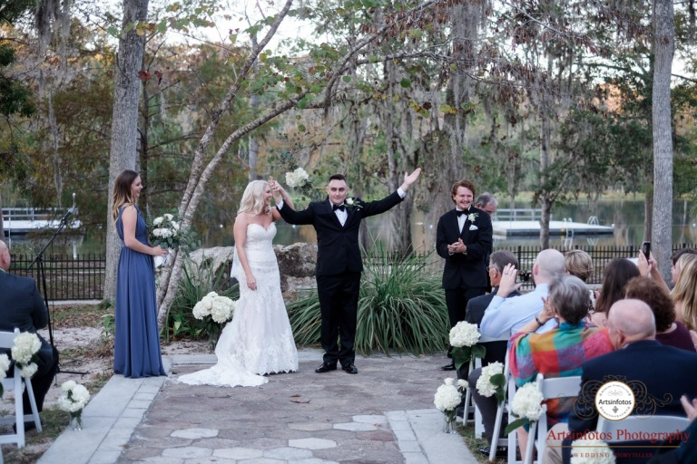 wakulla springs lodge wedding blog 057