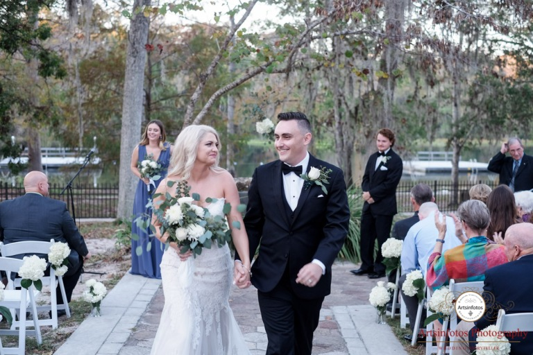 wakulla springs lodge wedding blog 058