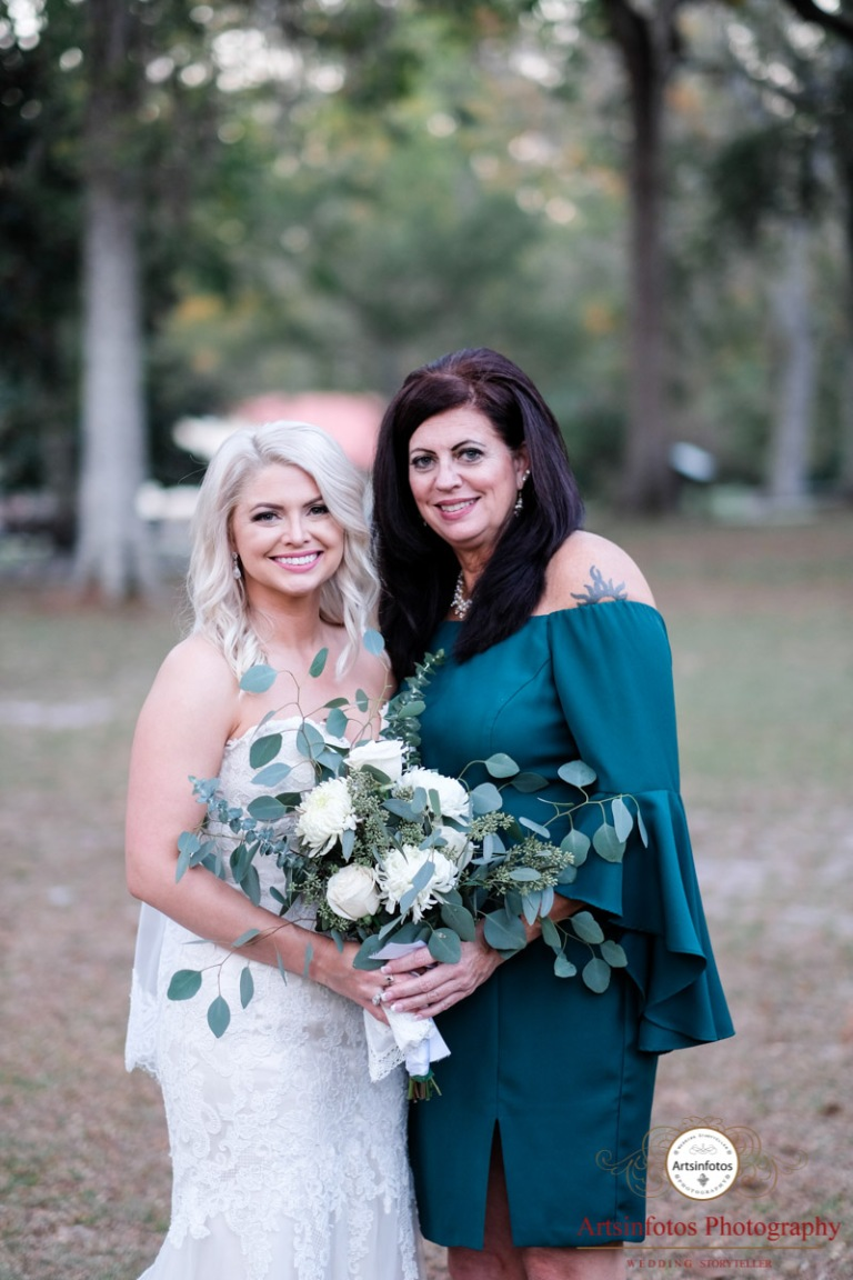 wakulla springs lodge wedding blog 060
