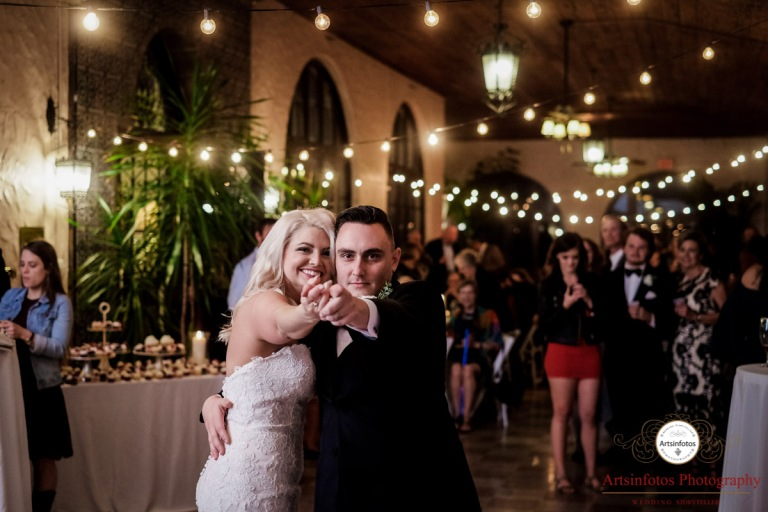 wakulla springs lodge wedding blog 064