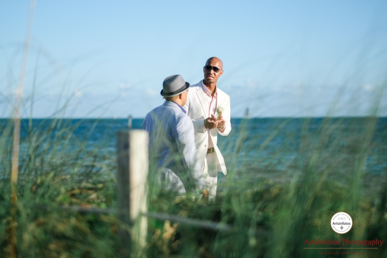 Key West wedding blog 016